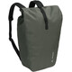 VAUDE Isny Backpack green/olive